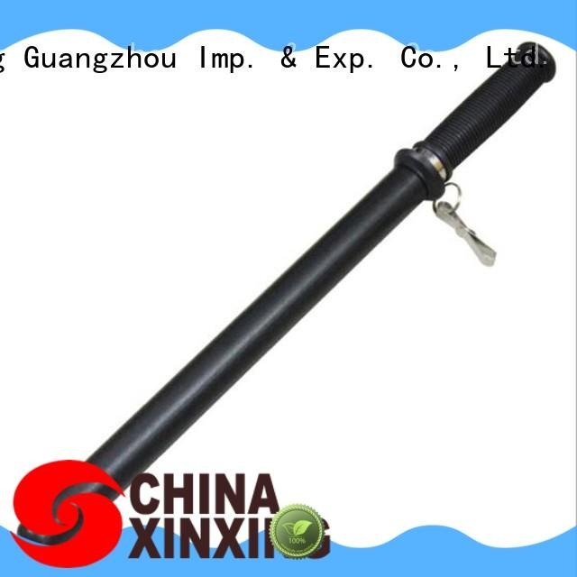 XinXing highly recommend police accessories trader for wholesale