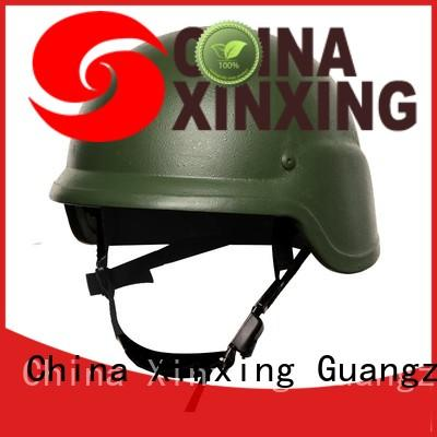 XinXing tactical ballistic helmet trader for sale