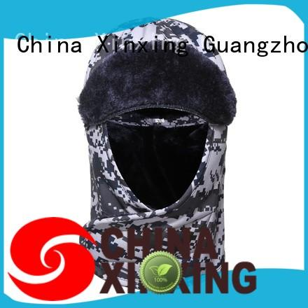 XinXing latest military accessories factory for sale