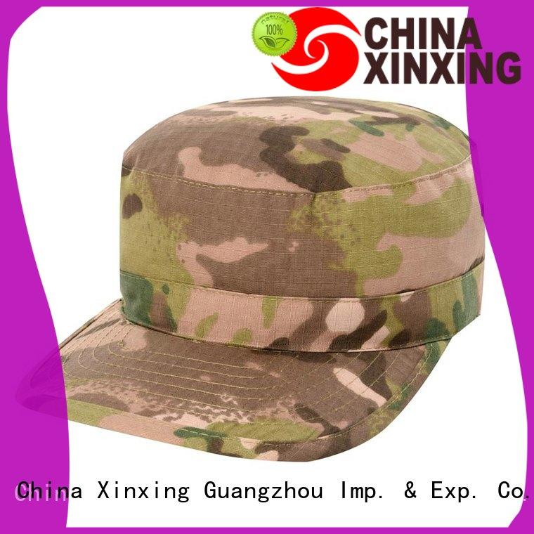 XinXing tactical accessories manufacturer for army