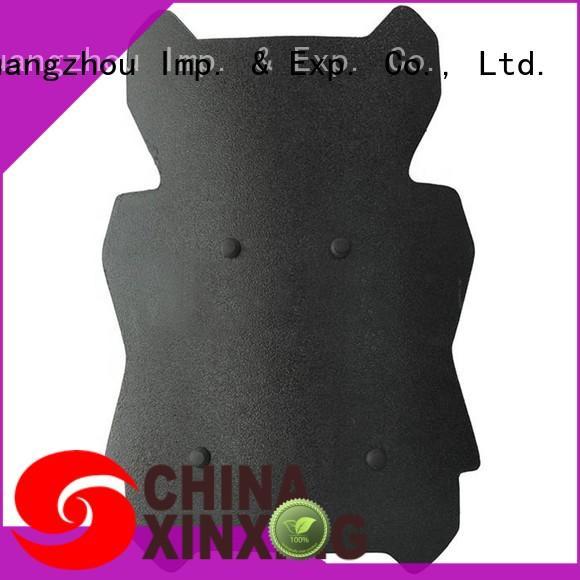 XinXing 100% quality ballistic shield international market for police