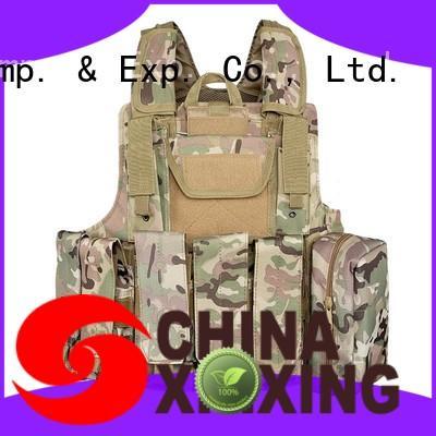 top quality best tactical vest trader for police