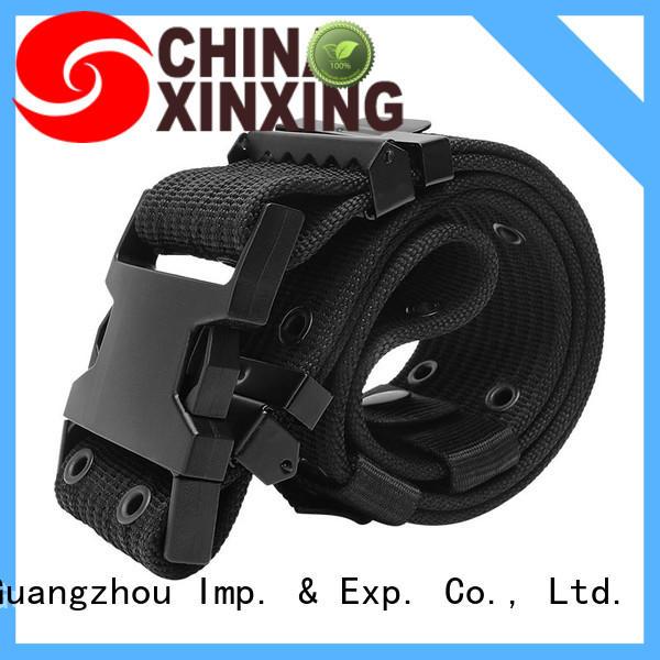 XinXing BELT