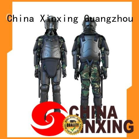 cost-effective anti-riot suit manufacturer for sale