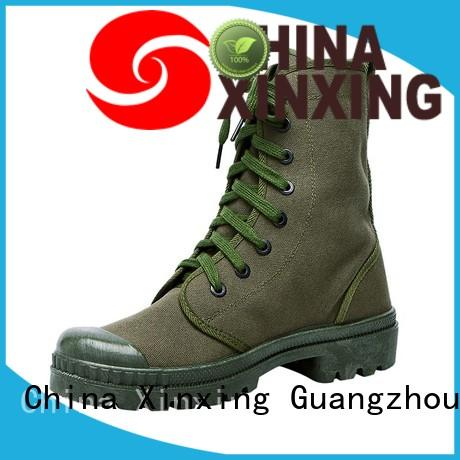 100% quality cheap canvas shoes factory for champion