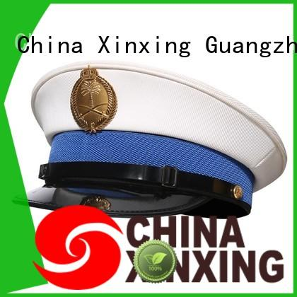 China military accessories trader for sale