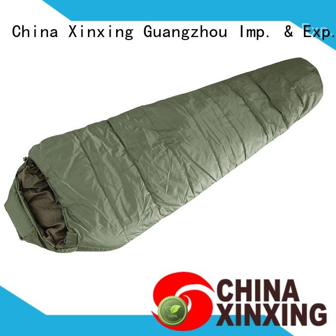 China hydration rucksack trader for sale