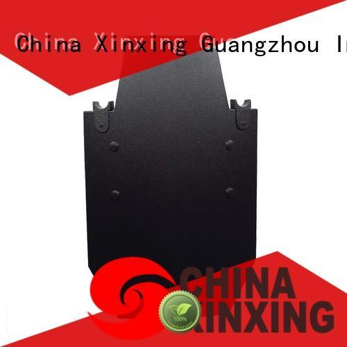 XinXing top quality ballistic shield manufacturer