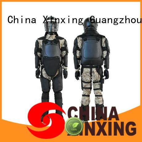 XinXing anti-riot suit supplier for sale