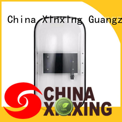 XinXing latest gun belts and holsters wholesale for soldiers