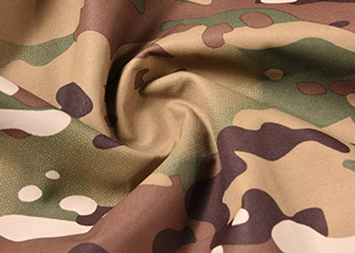 XinXing military uniform maker polyester for soldiers-7
