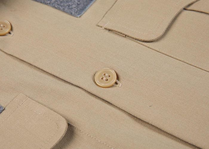 XinXing winter military clothing waterproof for war industry