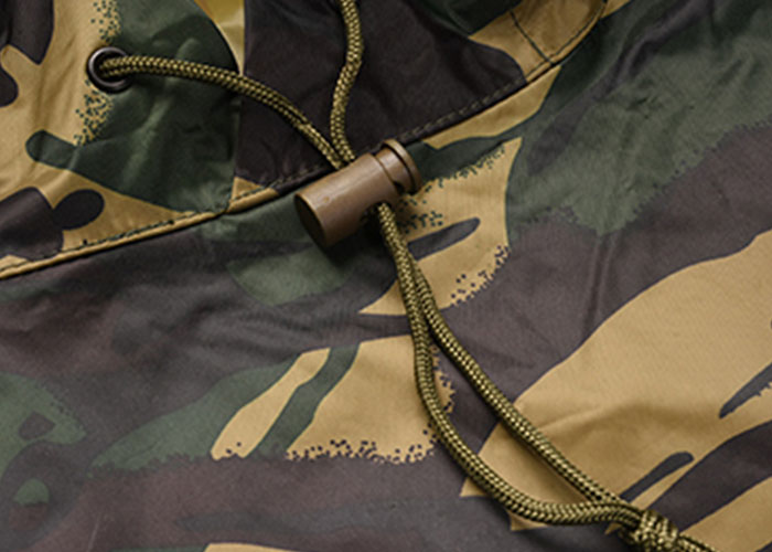 XinXing stable supply military poncho manufacturer for wholesale-5