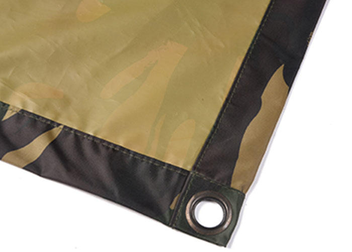 XinXing stable supply military poncho manufacturer for wholesale