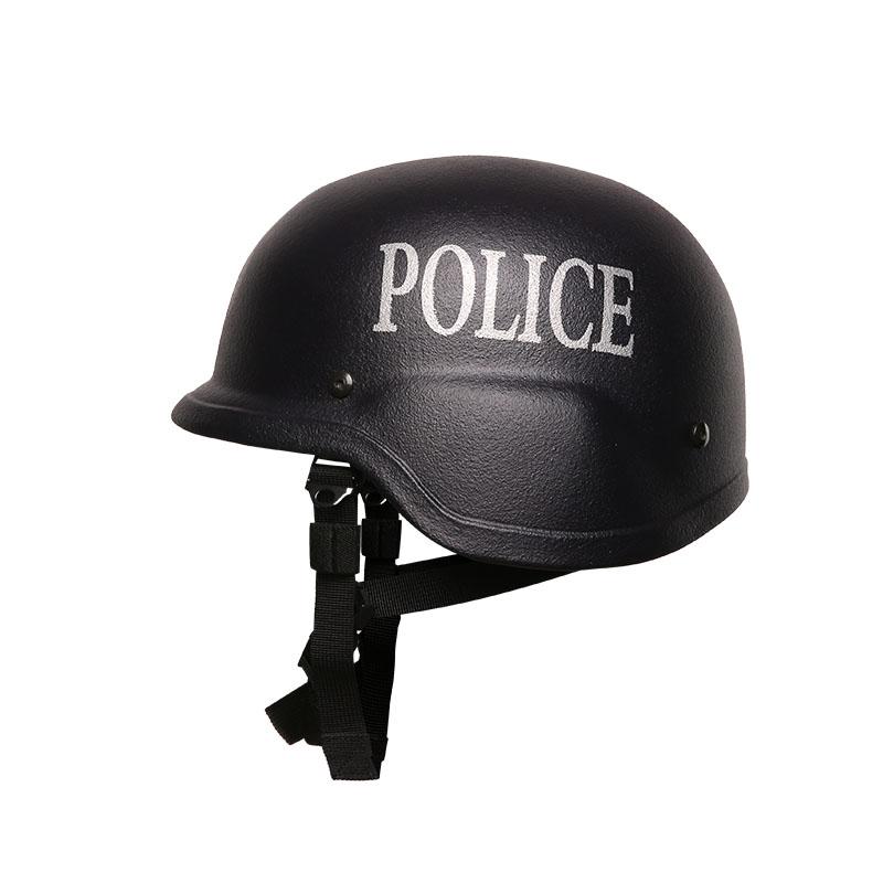 XinXing aramid bulletproof helmet manufacturer for sale-4