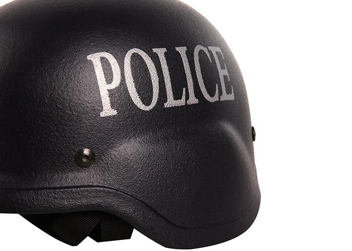 XinXing aramid bulletproof helmet manufacturer for sale-5
