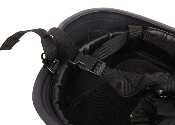 XinXing aramid bulletproof helmet manufacturer for sale-6