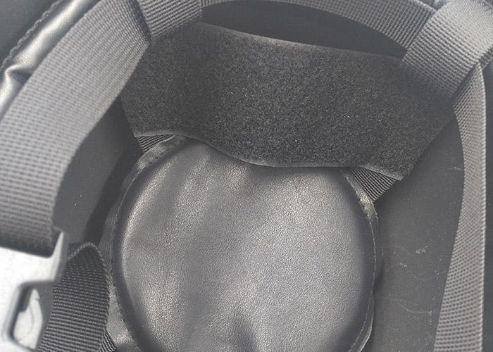 XinXing aramid bulletproof helmet manufacturer for sale-7