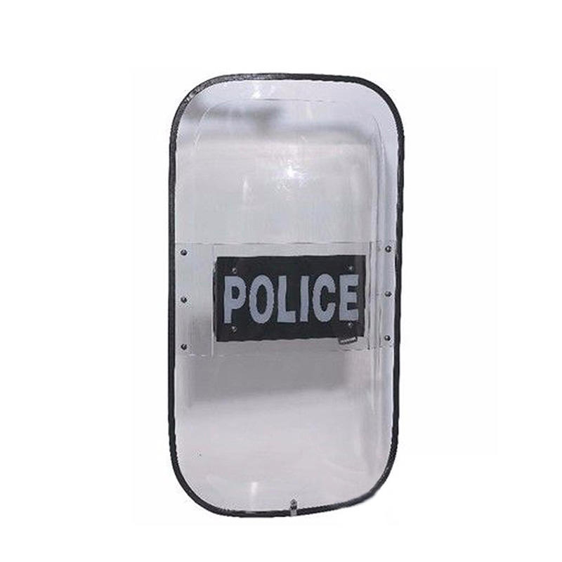 China Xinxing anti-riot shield for police RS01