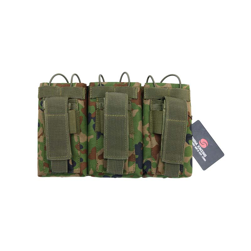 XinXing 100% quality military bag manufacturer for various occasions-3