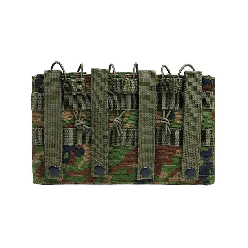 China military bag polyester factory for sale-4