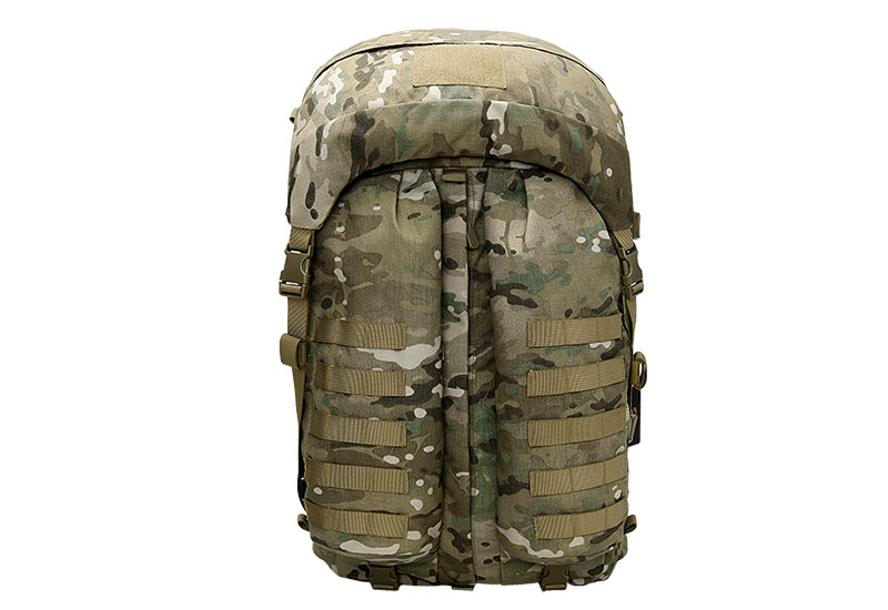 XinXing latest military bag one-stop services for various occasions-1