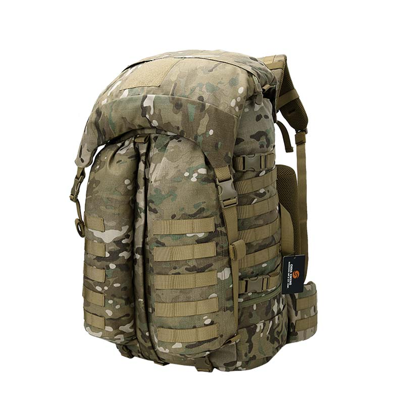 XinXing latest military bag one-stop services for various occasions-2