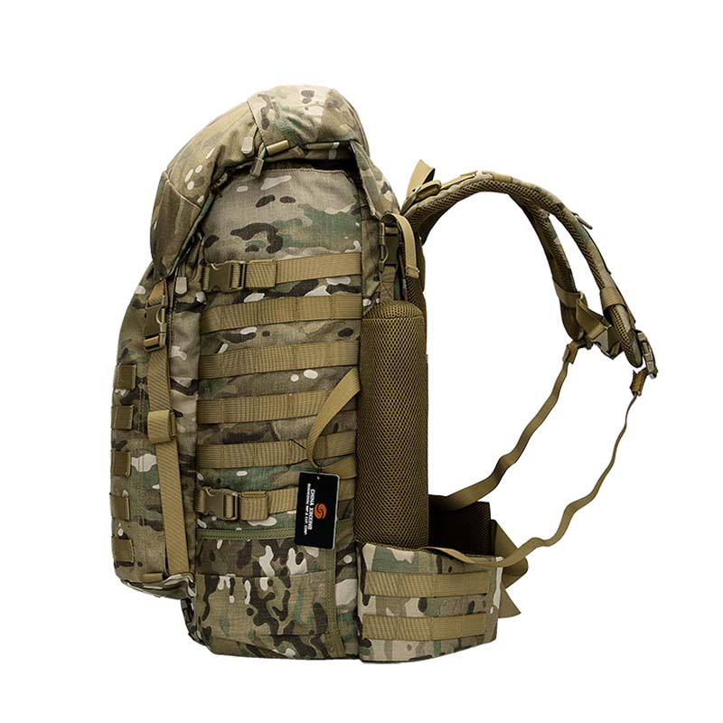XinXing latest military bag one-stop services for various occasions-3
