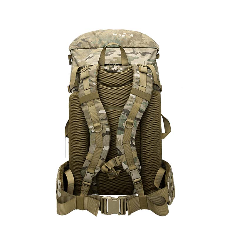 XinXing latest military bag one-stop services for various occasions-4