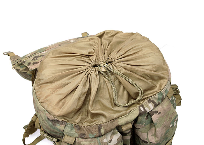 XinXing latest military bag one-stop services for various occasions-5