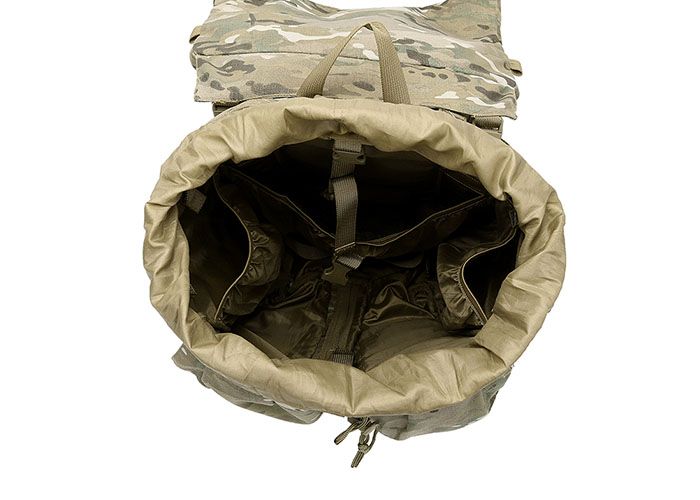XinXing latest military bag one-stop services for various occasions-6