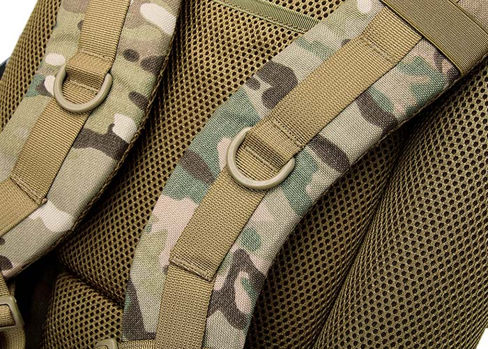 XinXing latest military bag one-stop services for various occasions-7
