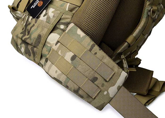 XinXing latest military bag one-stop services for various occasions-8