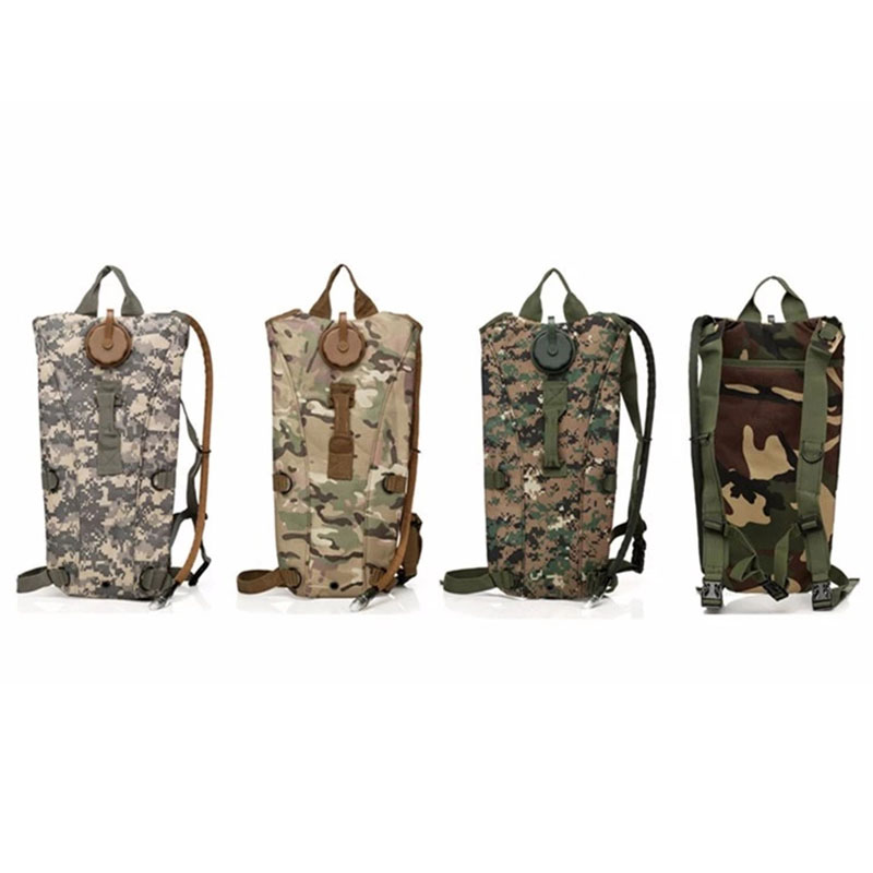 latest army bag durable factory for sale-4