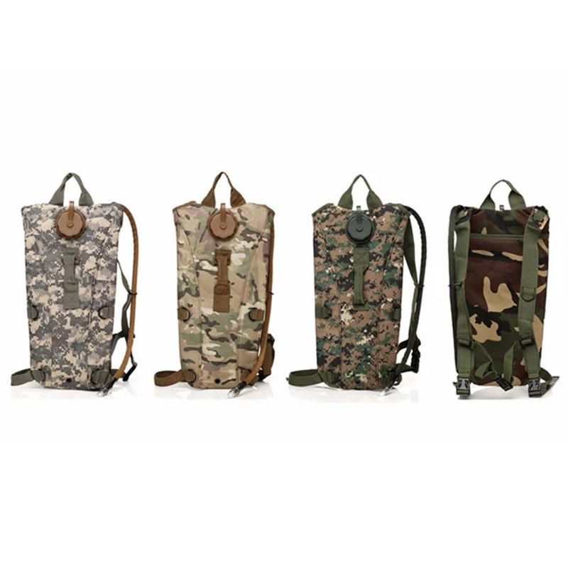 latest army bag durable factory for sale
