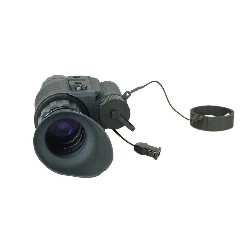Gen2+/3 Night Vision Gear Monocular(MHB-22)