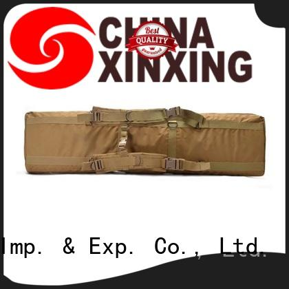 China army bag camouflage trader for sale