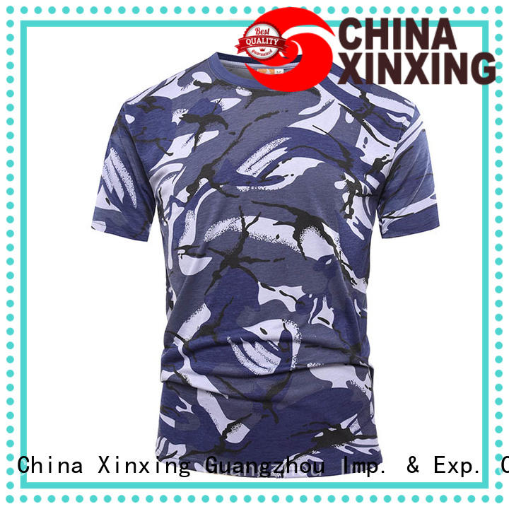 XinXing stable supply bdu uniform trader for police