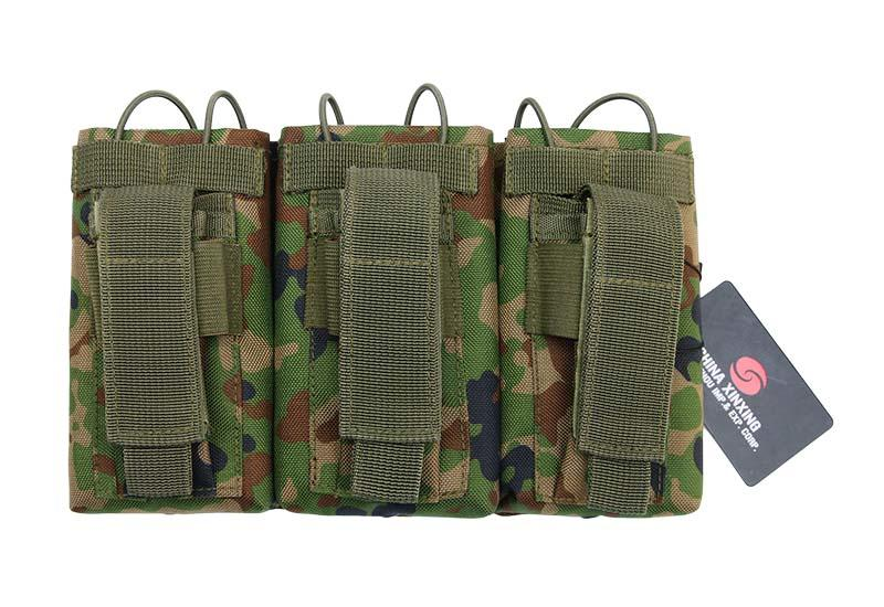 China military bag polyester factory for sale-1