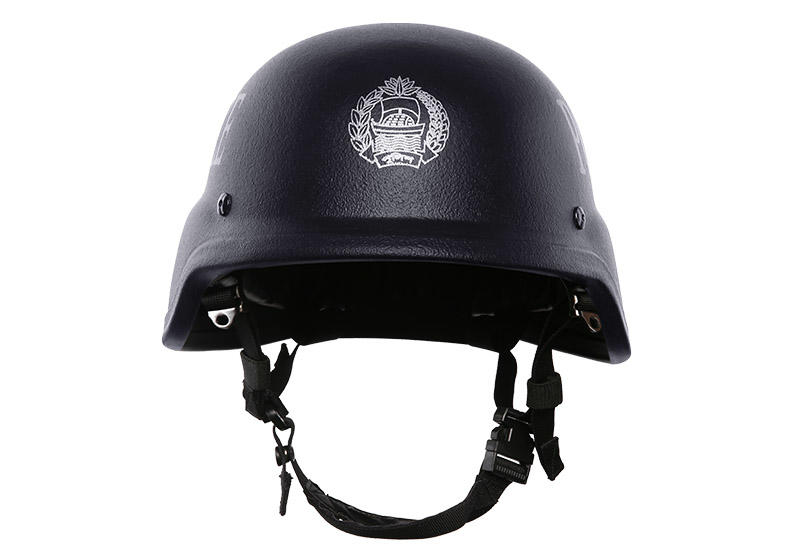 XinXing aramid bulletproof helmet manufacturer for sale-1