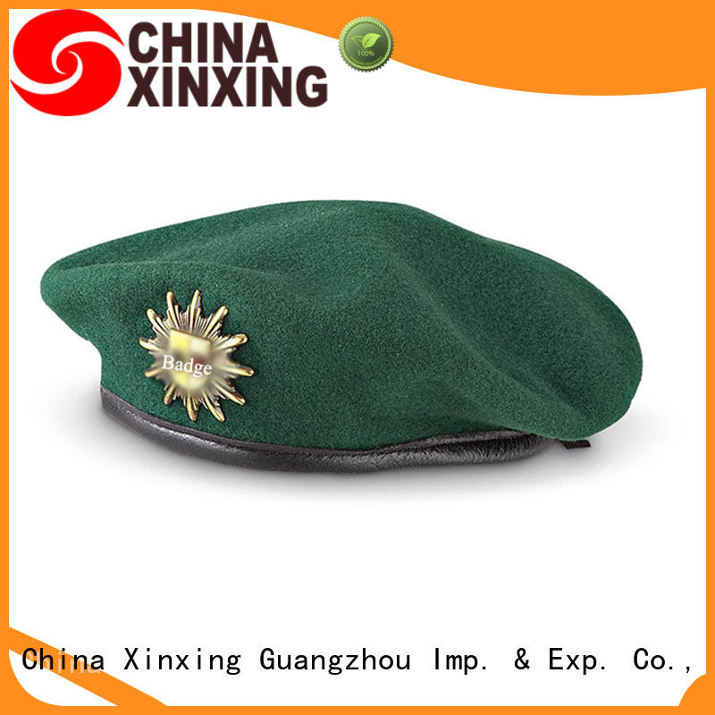 XinXing military accessories manufacturer for sale