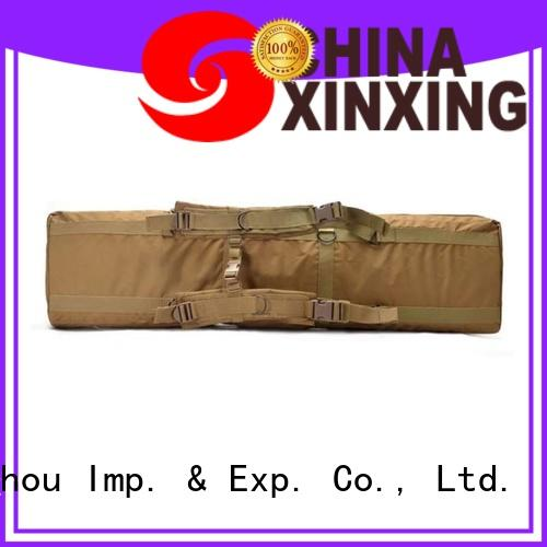 China army bag durable trader for sale