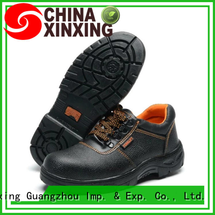 XinXing 100% quality army boots trader for sale