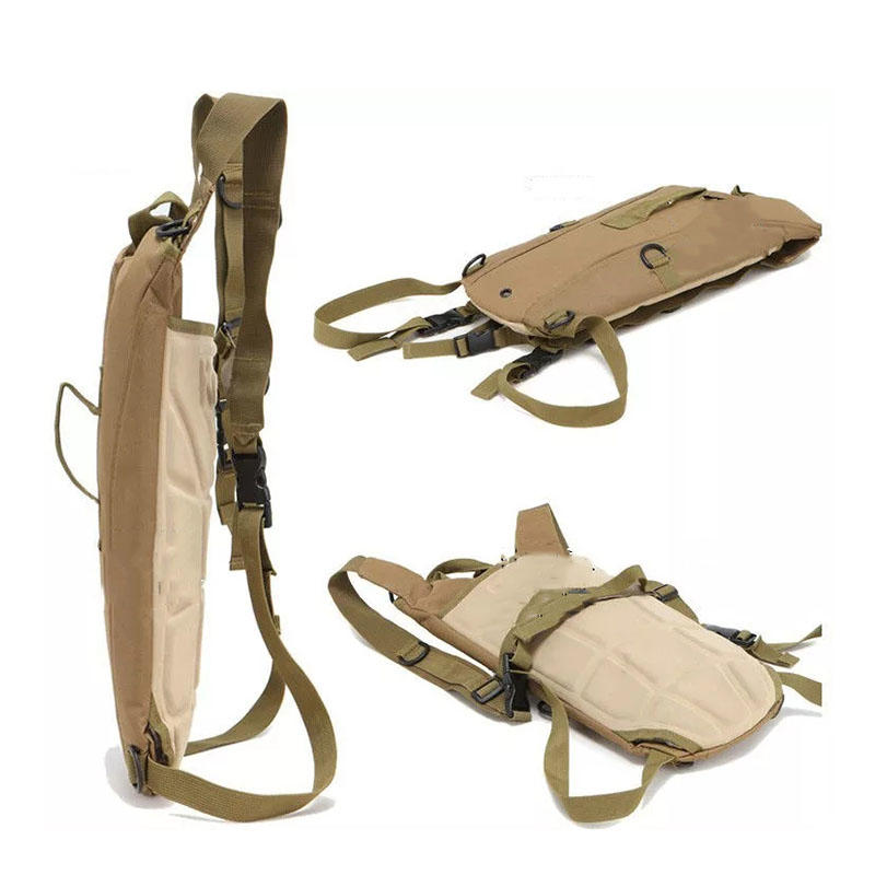 latest army bag durable factory for sale-3