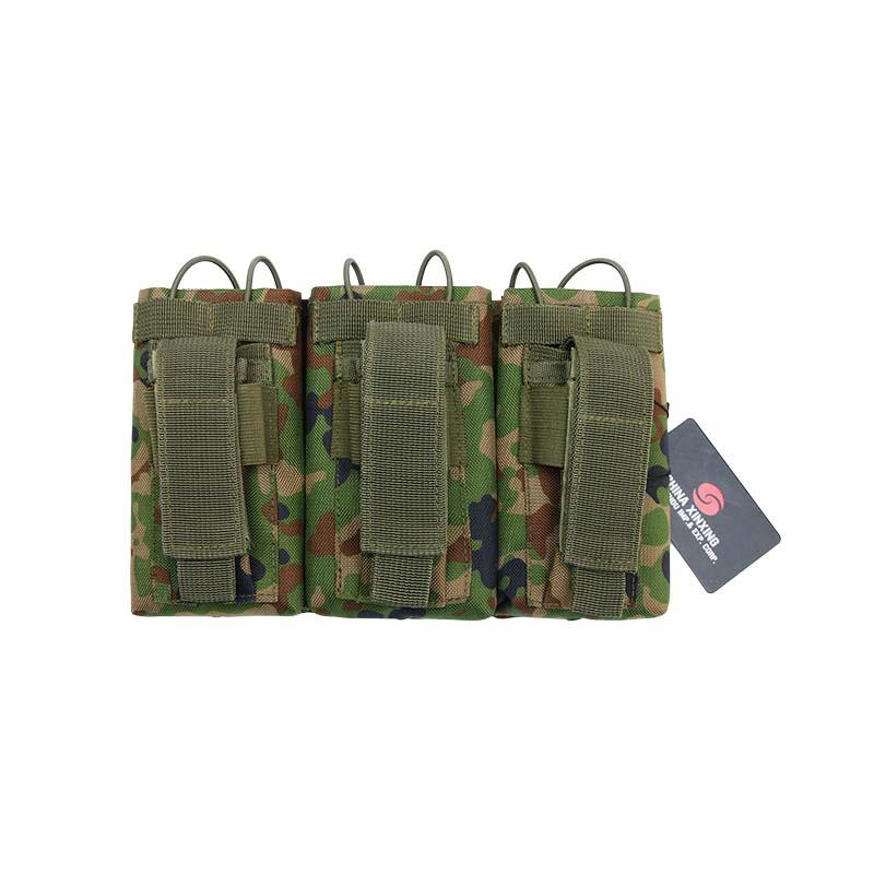 China military bag polyester factory for sale-3