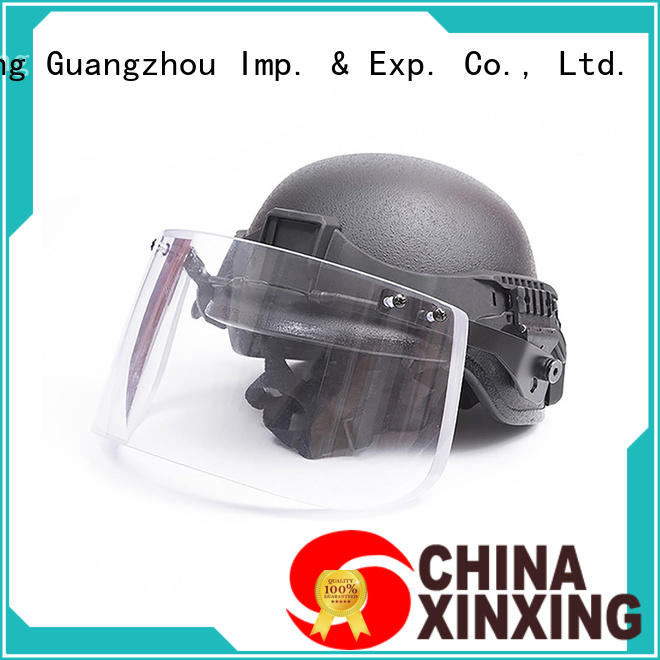 XinXing light weight bulletproof gear trader for soldiers