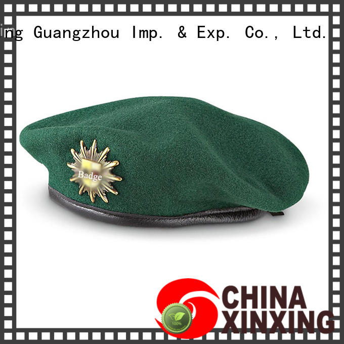 stable supply army clothes wool factory for police