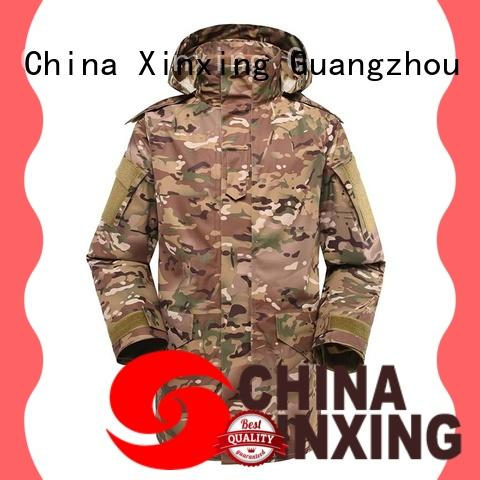 stable supply military dress uniforms winter manufacturer for wholesale
