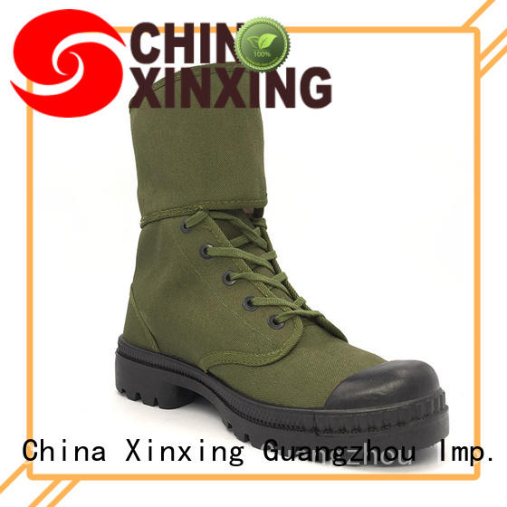 XinXing canvas shoes trader for wholesale