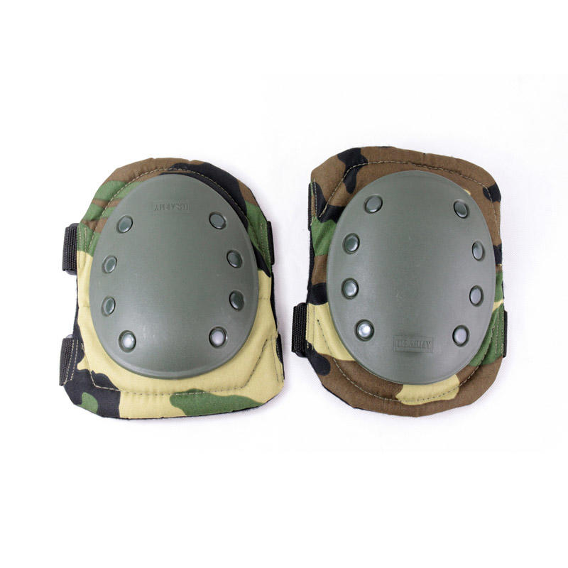 XinXing flannelette tactical equipment manufacturer-3